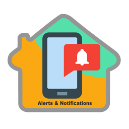 Alerts-and-Notifications