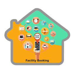 Facility-Booking