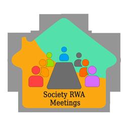 Society-RWA-Meetings