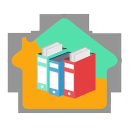 Document-Repository