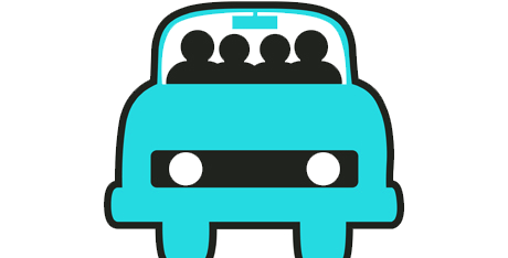 Importance of carpooling for Residential Apartment Communities