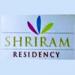 Shriram Residency Neighbium Society