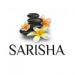 Sarisha Residential Neighbium Society