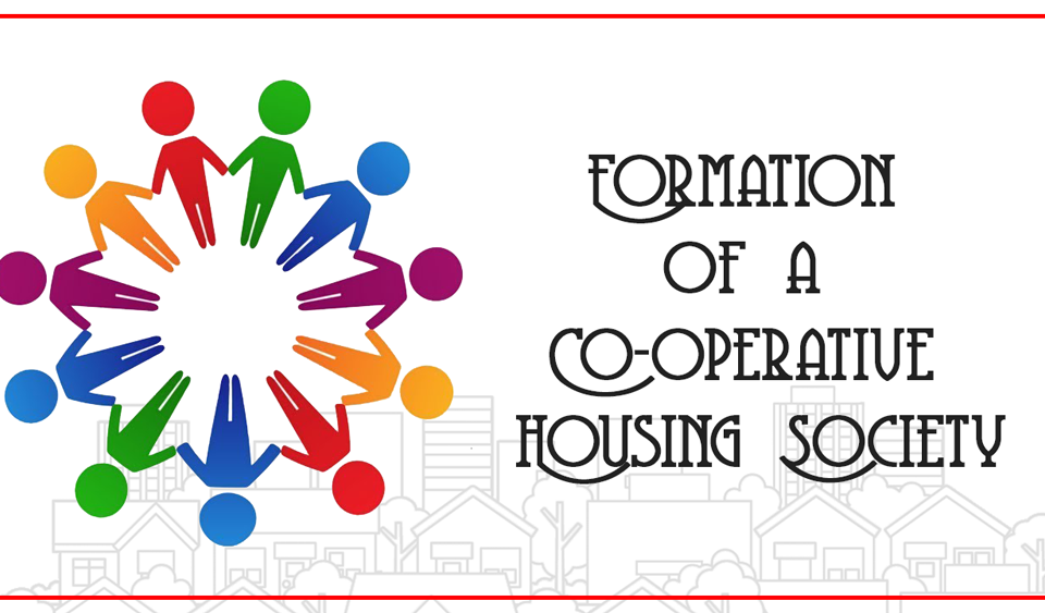 Formation-of-Housing-Society
