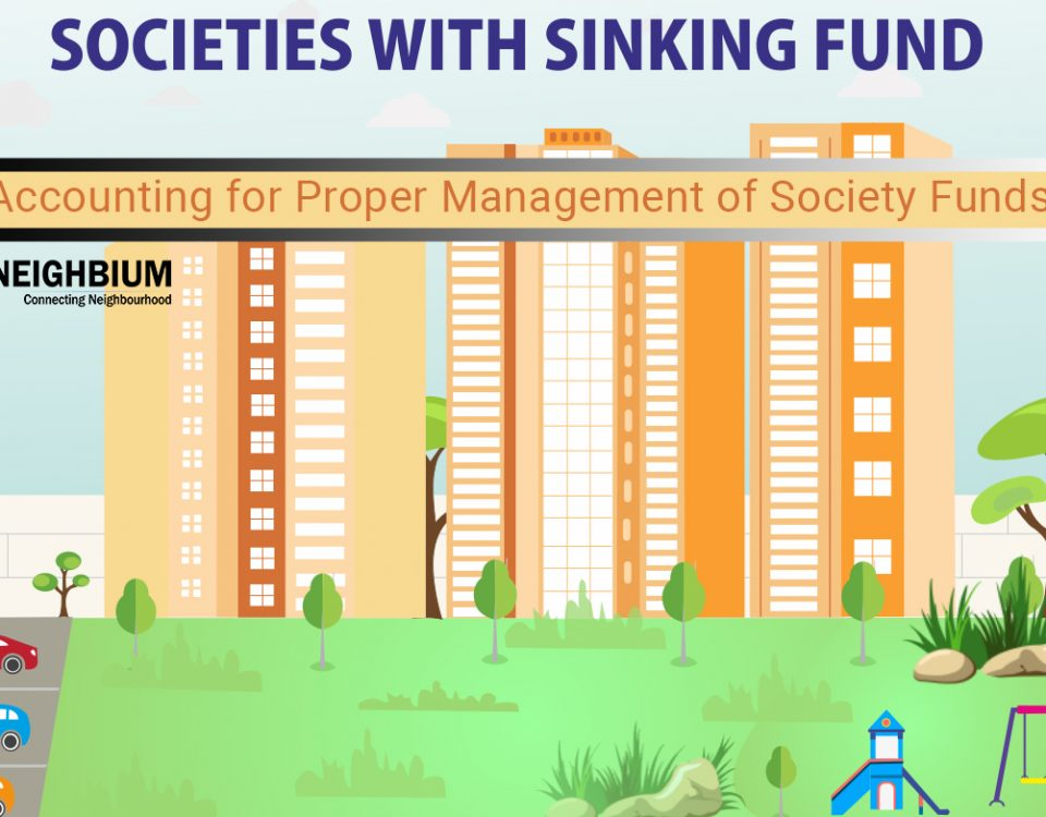 Society Fund Management Solutions