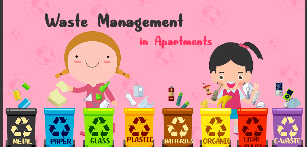 Importance-of-waste-management-in-apartments