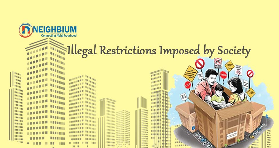Illegal-Restrictions-Imposed-by-Society