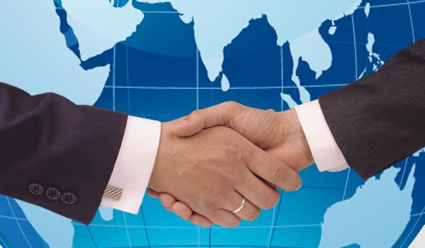 Neighbium FMI Srilanka partnership