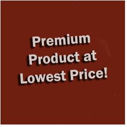 Premium Product at Lowest Price