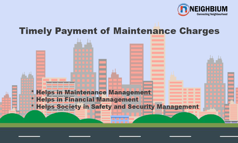 Importance-of-timely-payment-of-maintenance-charges