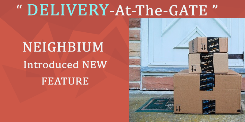 Neighbium-COLLECT-DELIVERY-AT-THE-GATE