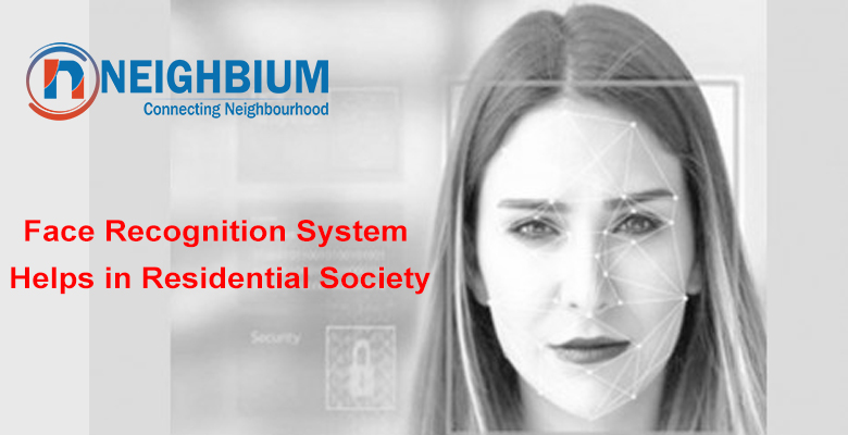 Facial-Recognition System