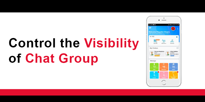 Control-the-visibility-of-Chat-Group
