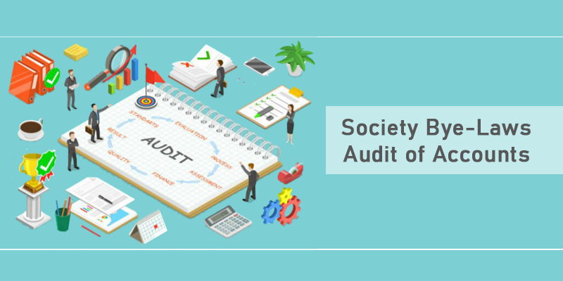 Society-Bye-Laws-Audit Accounts