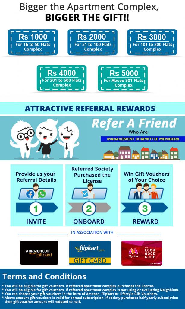 referral-vouchers-offer